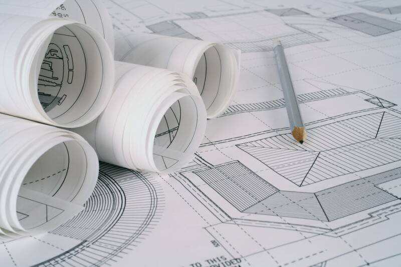 Planning Applications & Decisions for the period ending 19 April 2019
